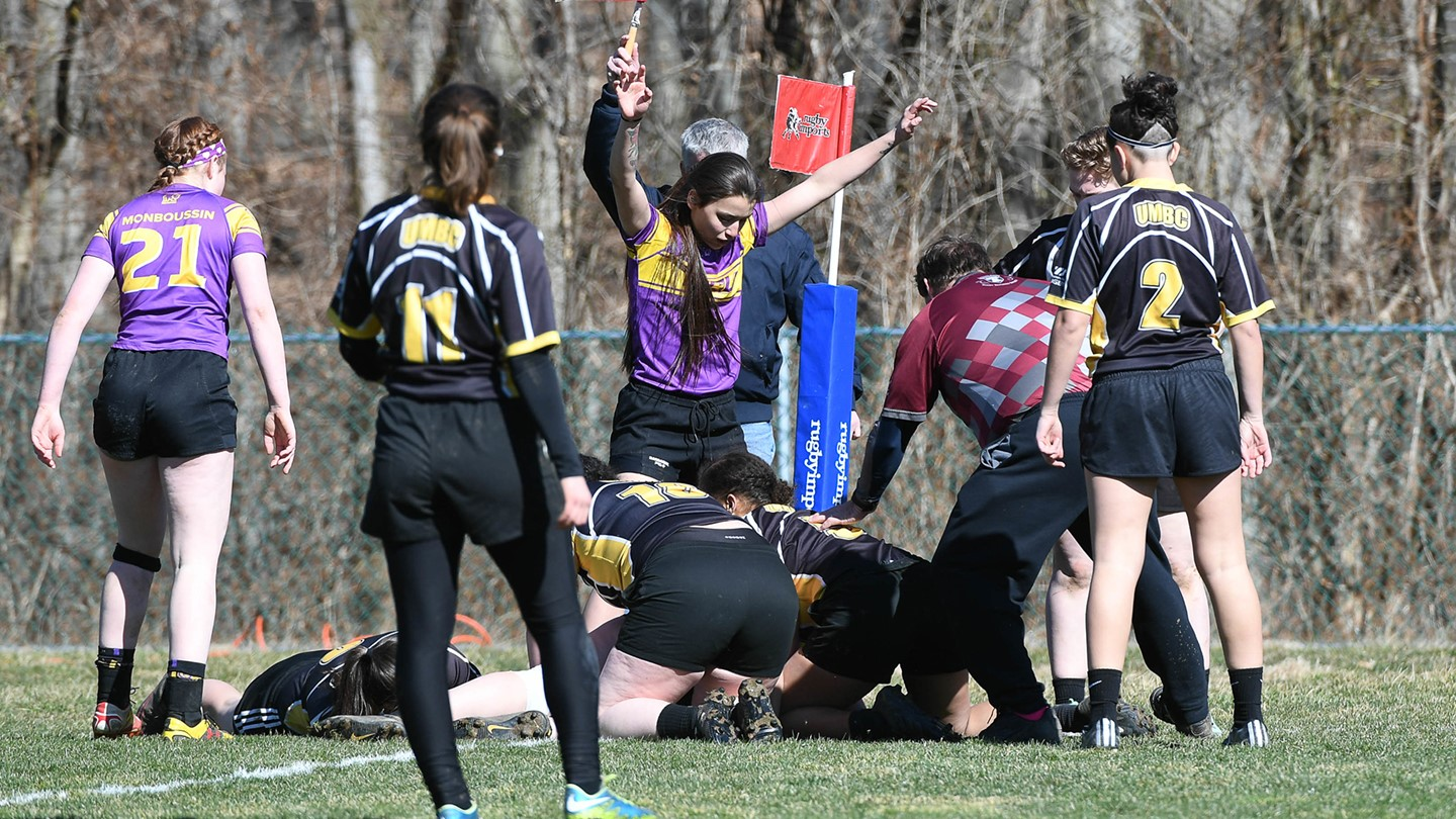 Women S Rugby West Chester University Athletics